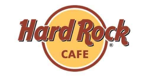 HardRock Café Sevilla