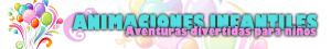 banner animaciones infantiles