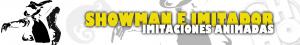 banner showman imitaciones