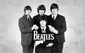 the beatles ohho