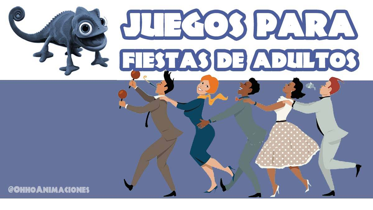 Juegos de Baile de porristas - camijuegoscom
