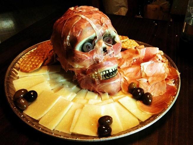 ohho halloween comida 6