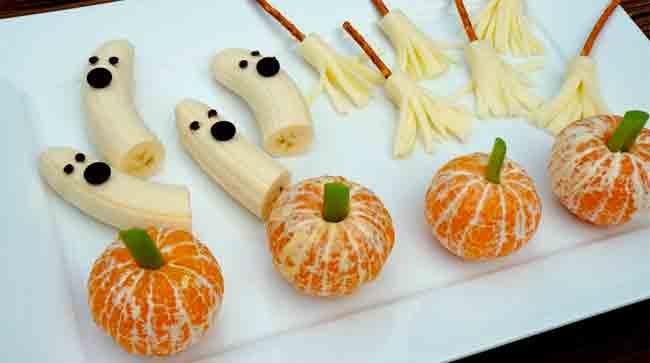 ohho halloween comida 7
