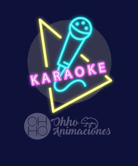 karaoke para fiestas en sevilla