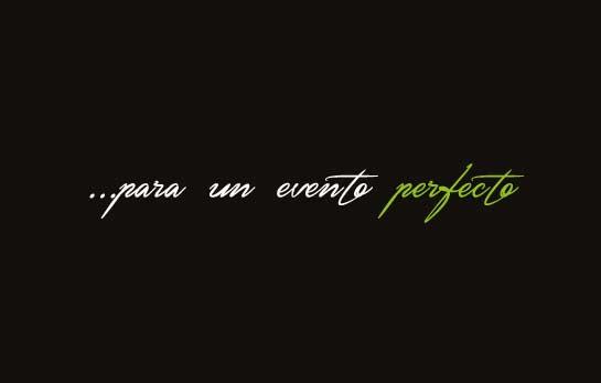 Eventos perfectos Ohho