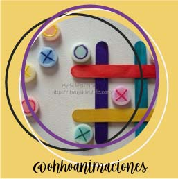 manualidades fáciles para niños 3 en Raya