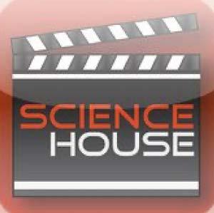 aprende en casa con ciencia
