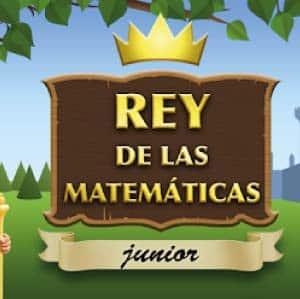 aprende desde casa matemáticas